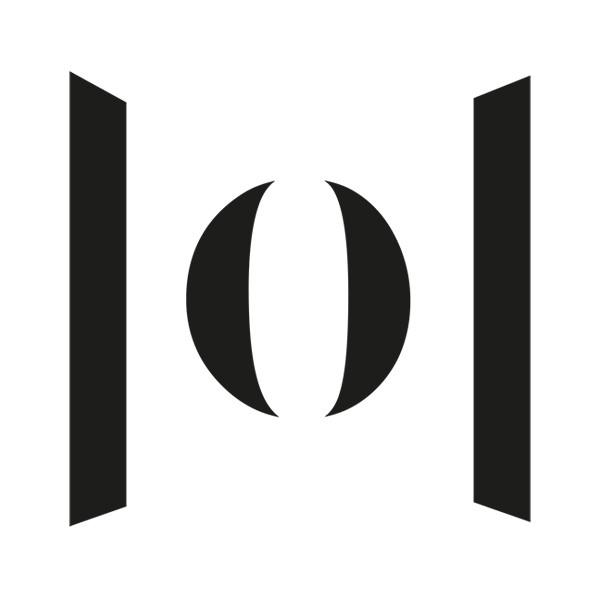 1o1-Logo-Schiftzug-black