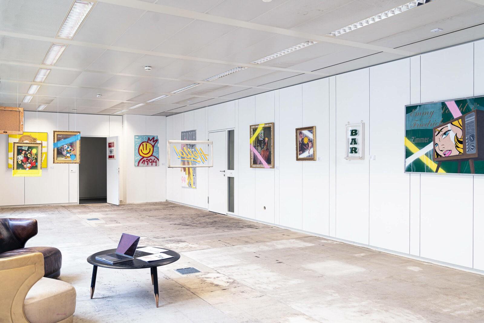 Glod-HoGallery-Parallel-Vienna-2019-Artist