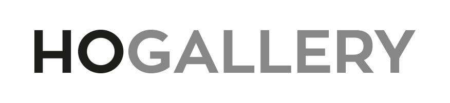 HoGallery_Logo