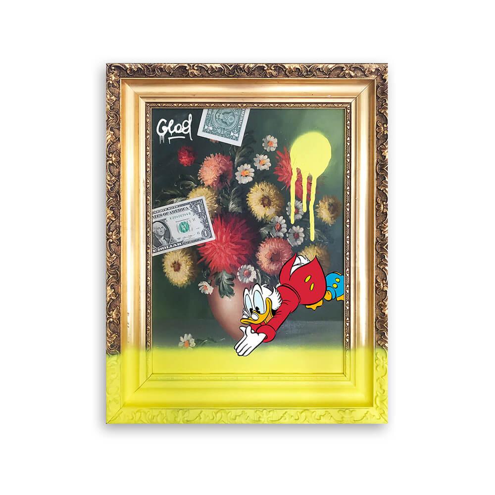 Glod-Art-Dagobert-Antique