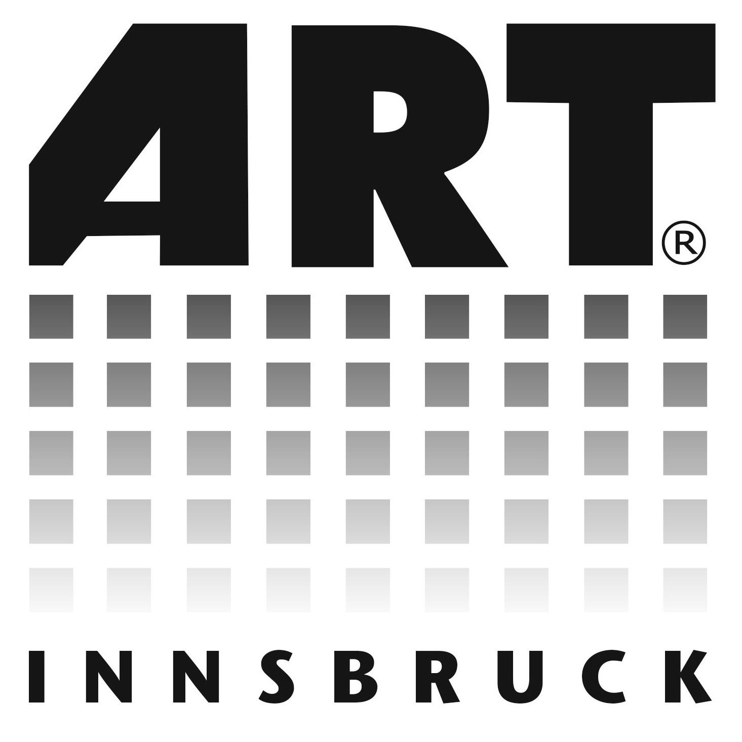 Art-Innsbruck-Logo