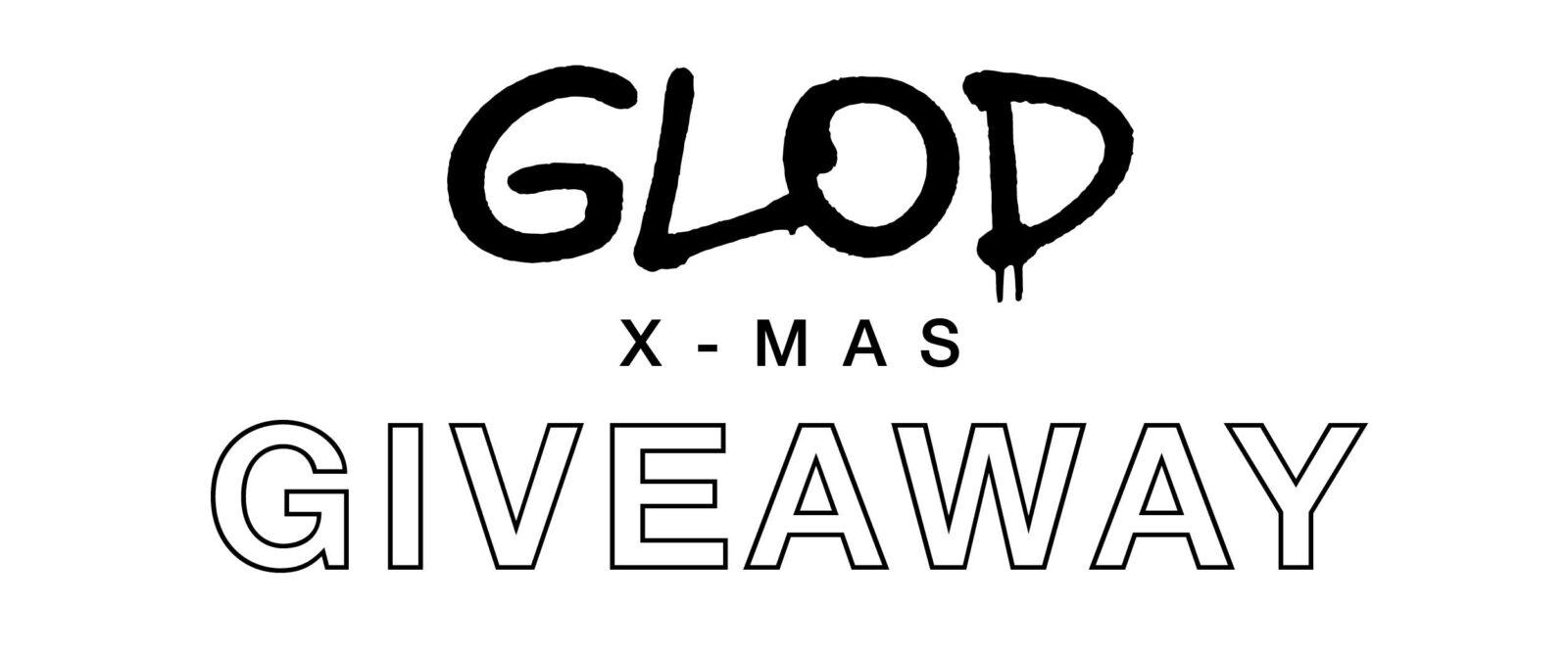 Giveaway-Christmas-194