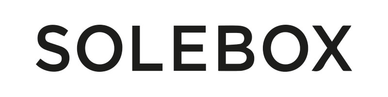 Solebox-Logo-Vienna-Wien