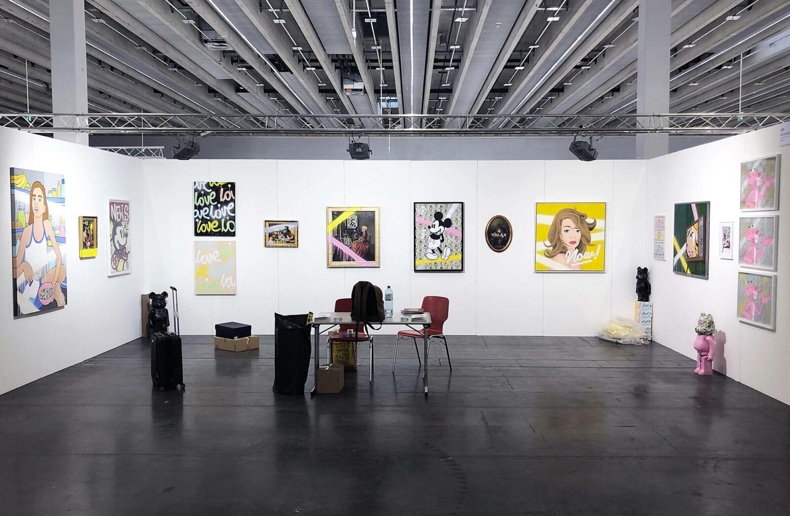 Marcin-Glod-Art-Innsbruck-Kunstmesse-1