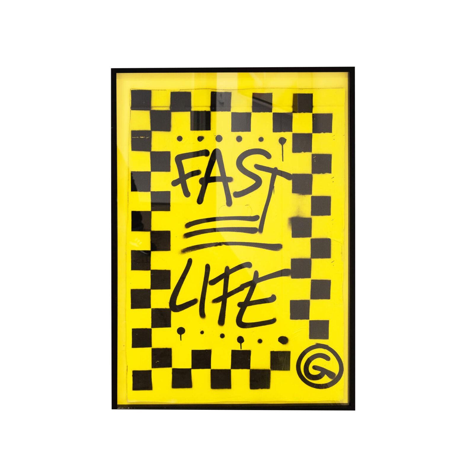 Glod-Art-Fast-Life-Freestyle-2019