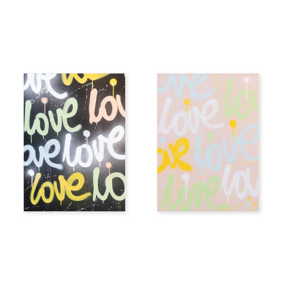 Marcin-Glod-Art-Love-Serie-2020
