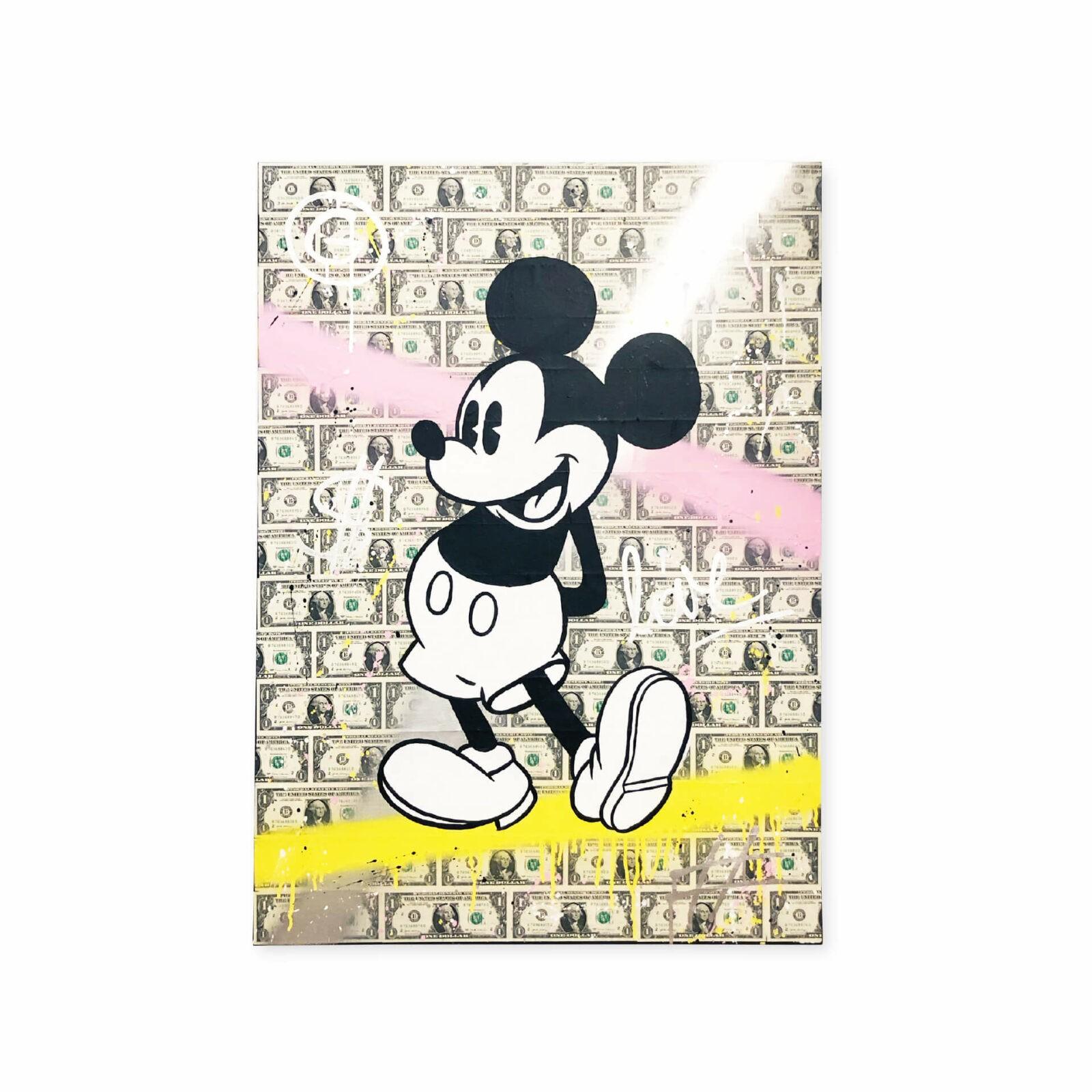 Marcin-Glod-Art-Mickey-2019