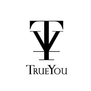 True-You-Logo