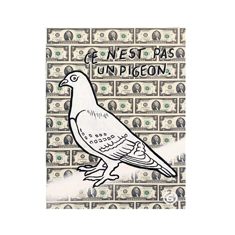 Glod-Art-Dollar-Liberte-2020