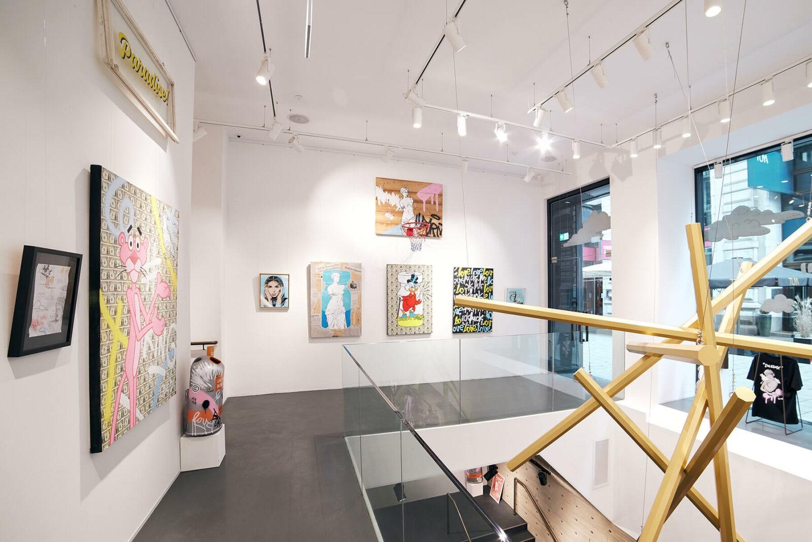 Glod-Solebox-Exhibition-Vienna-2021