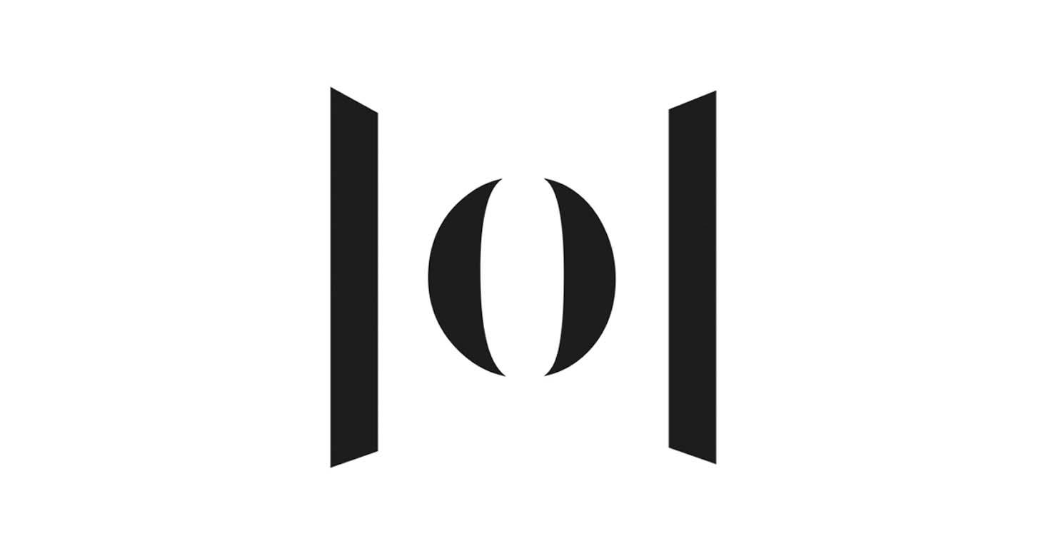 1o1-Restaurant-Vienna-Logo