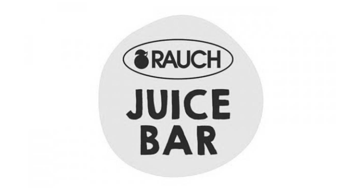 Rauch-Juice-Bar-Logo