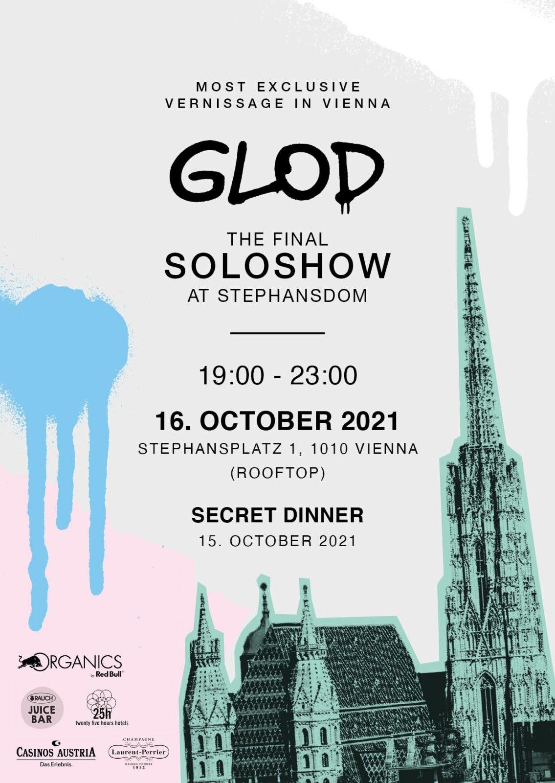 Glod-Stephansdom_Dinal